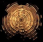 Water_under_11_Hz_vibration
